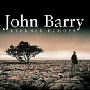 johnbarry